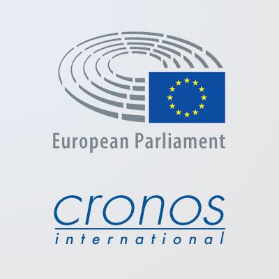 Cronos International / European Parliament