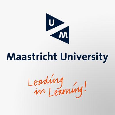Maastricht University, Brussels campus